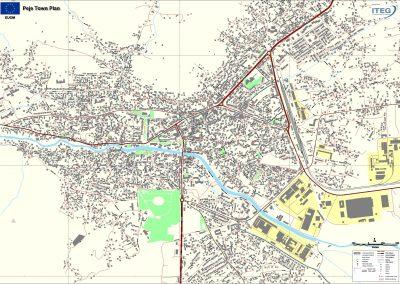Peje Town Plan-page-001